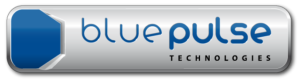 Technologies Blue Pulse®