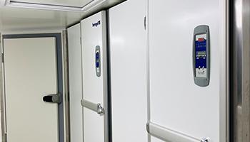hengel enceinte-isotherme-panneaux-doublage-cloisonnement