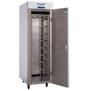 hengel-fermentation-armoire-a-bacs-ouverte
