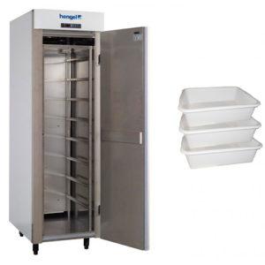 hengel-fermenttation-armoire-a-bac-ouverte-avec-bacs