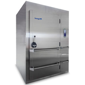 hengel-fermentation-tunnel-surgelation-trois-quart
