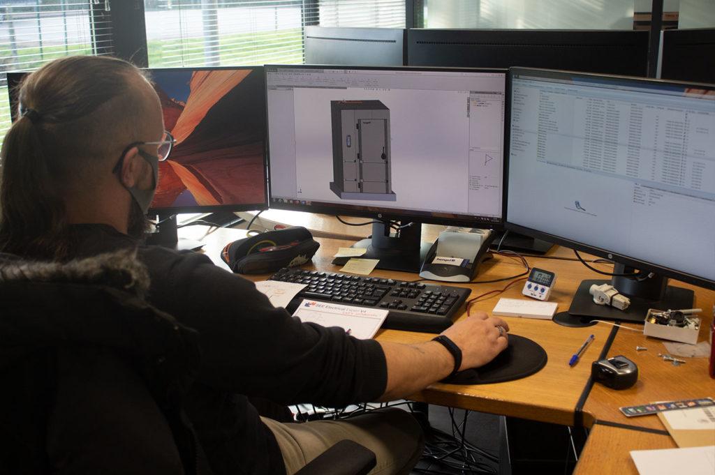 hengel-une-équipe-expérimentée-innovation-modélisation-bureau-étude