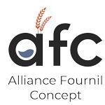 AFC - Alliance Fournil Concept