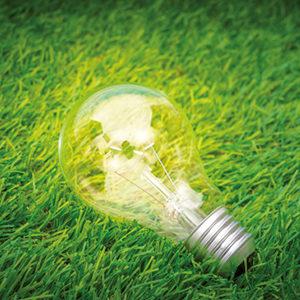 economie-energie