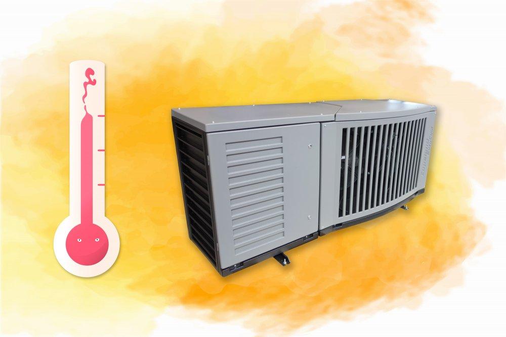 groupe-frigorifique-chaleur