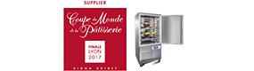 hengel-notre-histoire-2017-hengel-fournisseur-officiel-coupe-du-monde-patisserie-sirha-2017