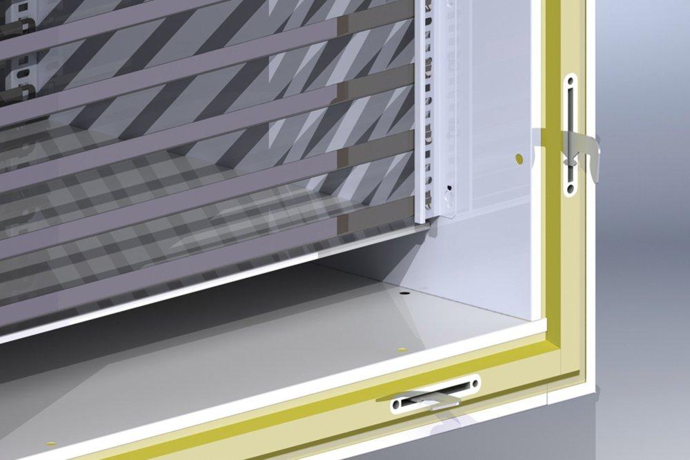isolation-mousse-polyurethane-haute-densite-systeme-crochetage
