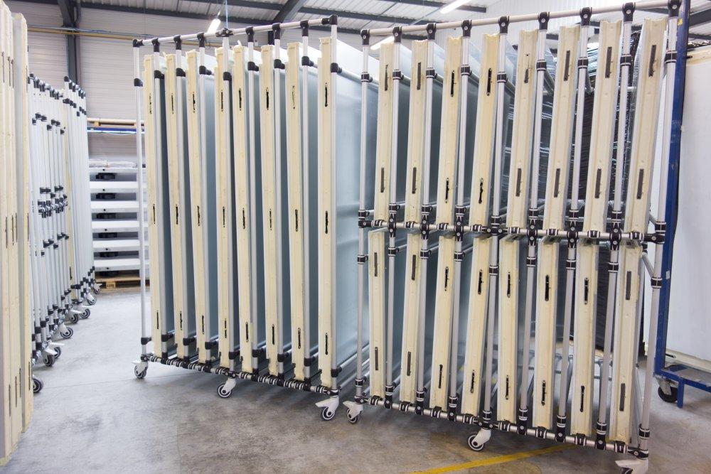 panneaux-mousse-poluyurethane-eau-sans-cfc-haute-densite