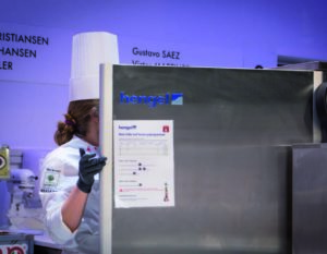 process-comment-utiliser-cellule-refroidissement-rapide