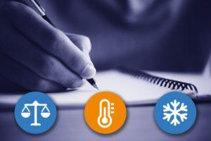 releve-temperature-obligation-legale
